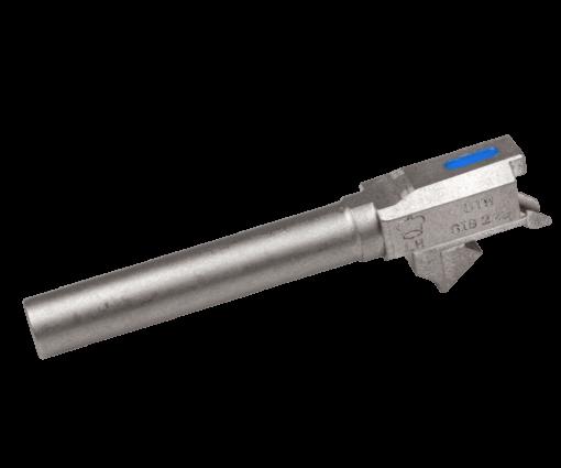 SIG P226® Conversion